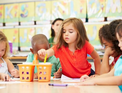 Valuation of Child Care Centres in Sydney and Australia – A Valuer's Perspective.