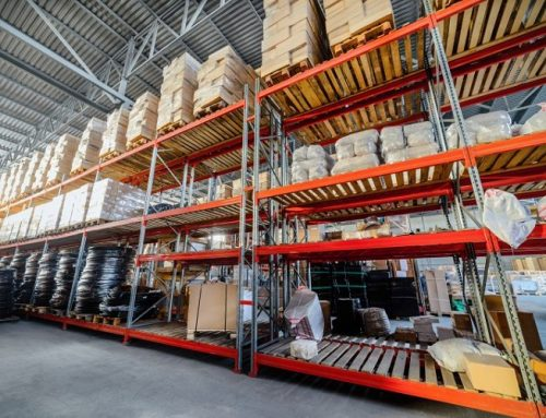 Sydney industrial unit valued on two valuation dates approximately 20 months apart.